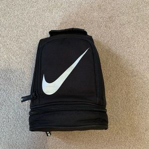 Lunch bag for kids Nike
